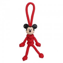 MICKEY MOUSE LLAVERO