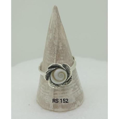 RS 152 Flor Shiva 13,5 mm