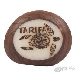 TORTUGA Iman